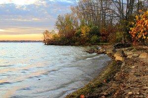 1-sunset-at-alum-creek-angela-murdock