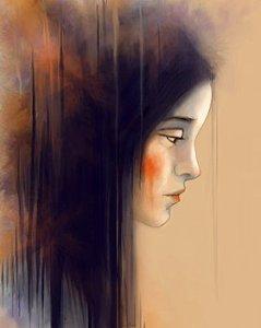 autumn-portrait-angela-murdock