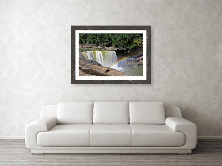 rainbow-over-cumberland-falls-angela-murdock